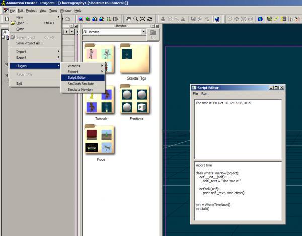 hash_script_editor.jpg