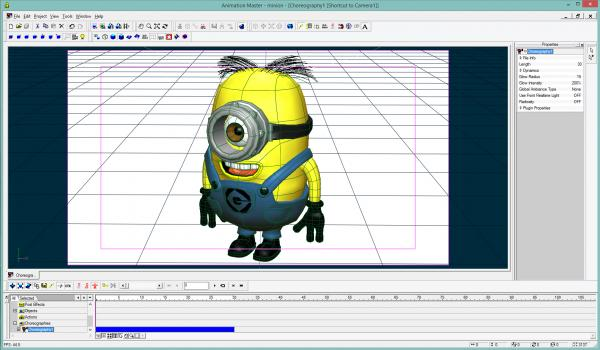 imagen01.jpg