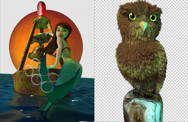 M_Image contest2_MC.jpg
