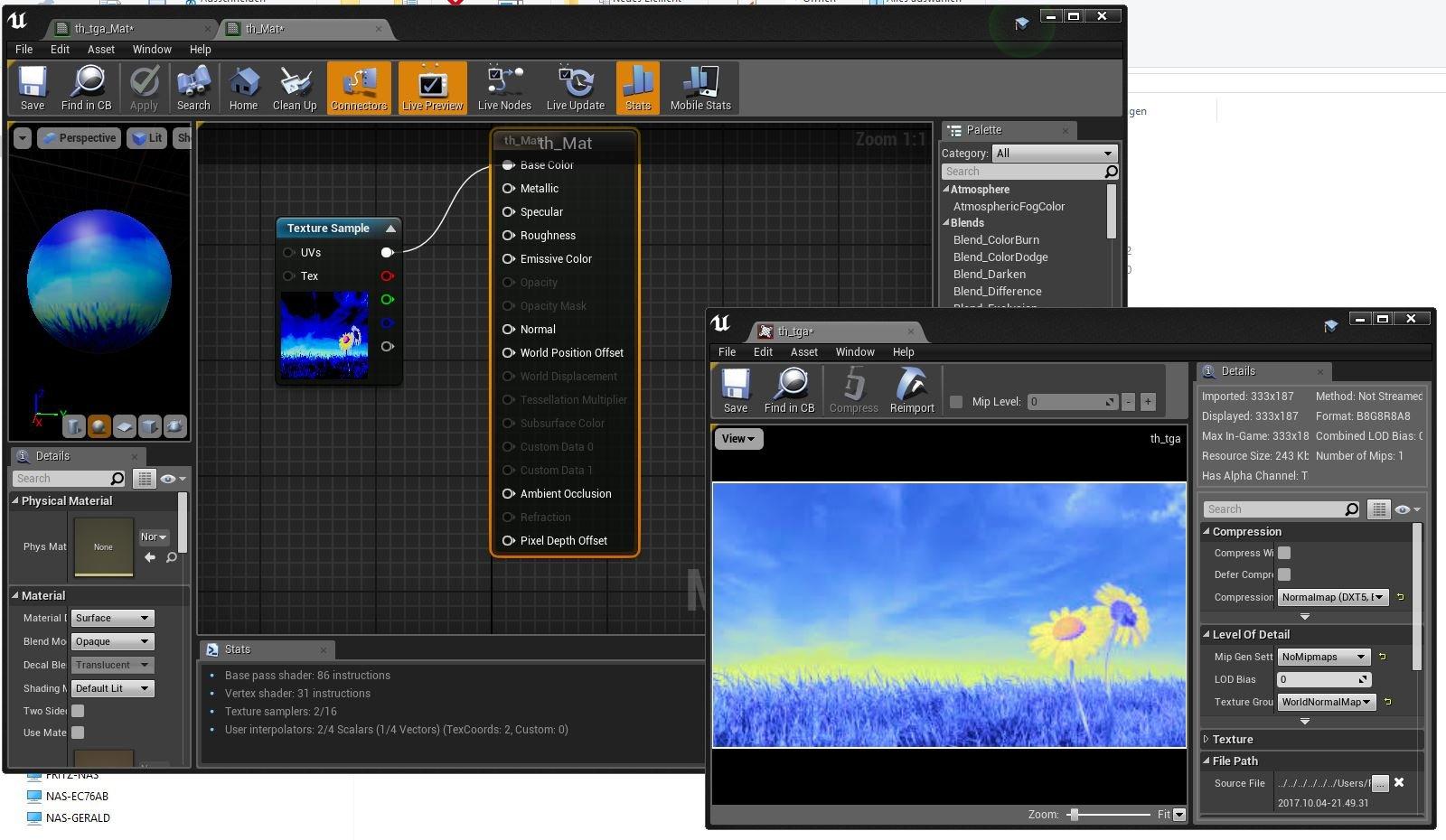 screen_03.JPG