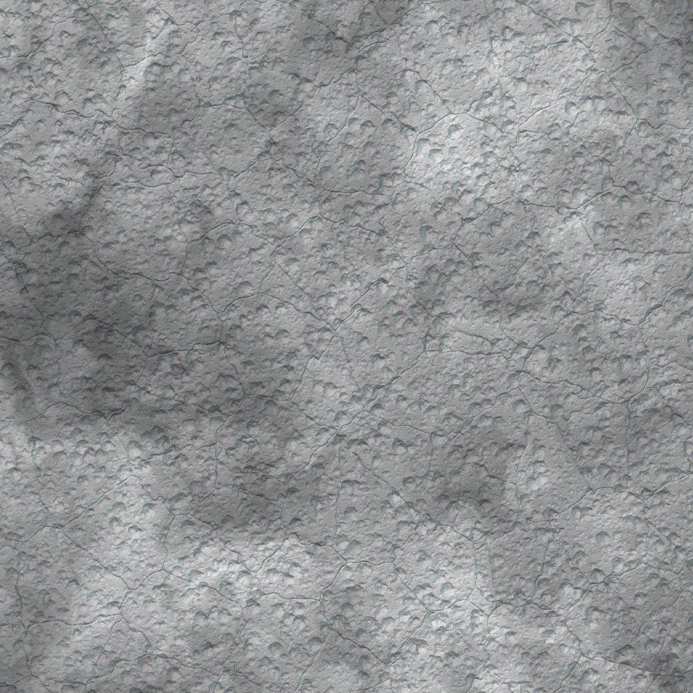 stone _1.jpg