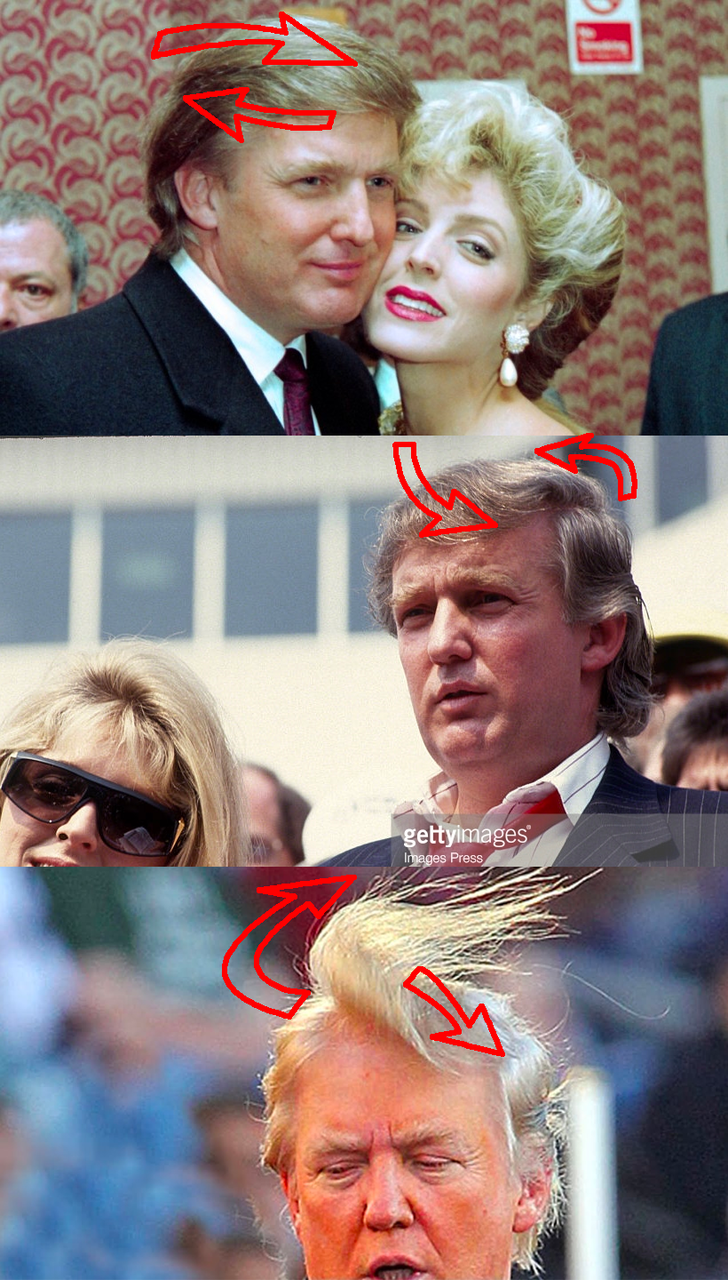 trumphair.png