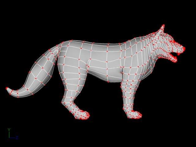 wolf0.jpg
