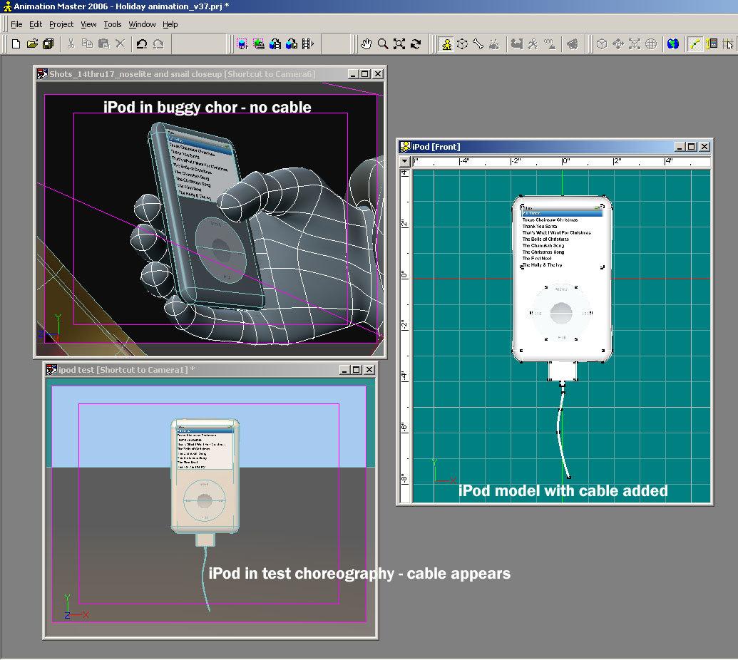 ipodproblem_screenshot.jpg