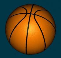 Hashketball.jpg