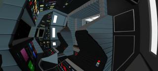 cockpit_fe_2.jpg