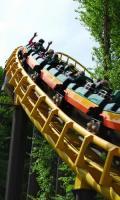 rollercoaster_3.jpg