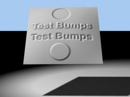 BumpAndDiffB0.jpg