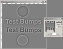 BumpMapAO_Step3.JPG