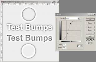 BumpMapAO_Step4.JPG