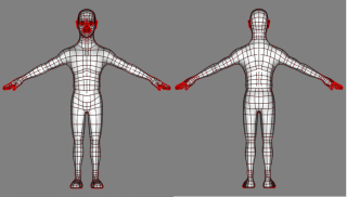 generic_character_wire_10_31_2011.png