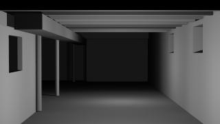 basement3d0.png