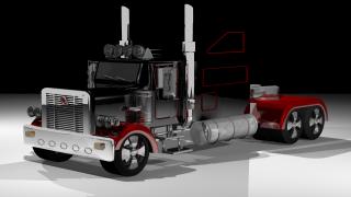 truckin0.png