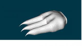 Hand_mark_2.jpg