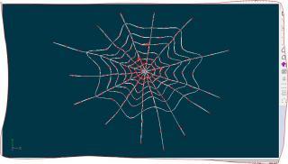 web_wire.JPG