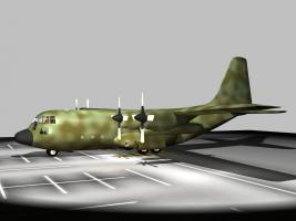C_130.jpg