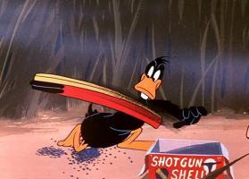Daffy_Stretch.JPG