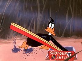 Daffy_Stretch2.JPG