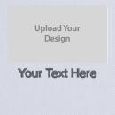 Yourtext.jpg