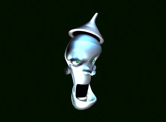 TinmanR.png
