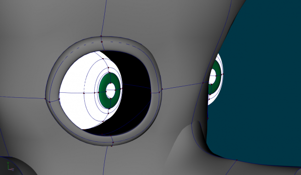 EyePiece.png
