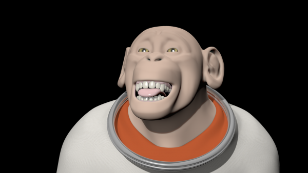 Ham_skin_teeth_and_mouth_test_11_24_2016.png