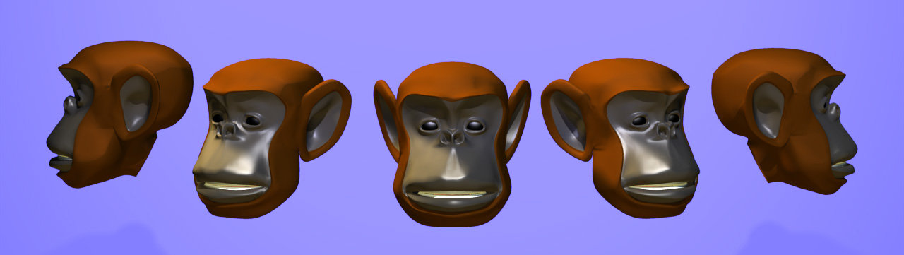 monkeyhead0.jpg