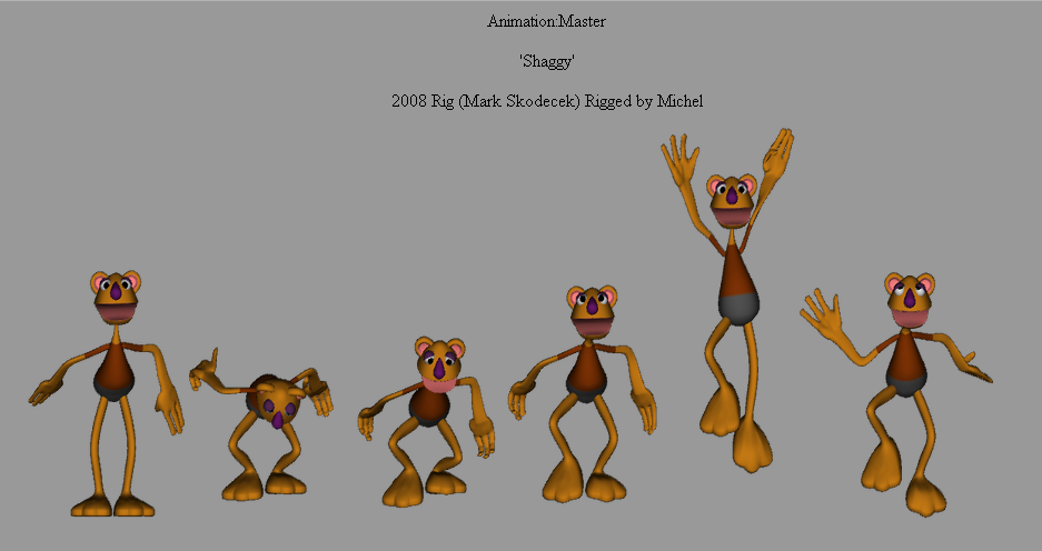 Shaggy2008.png