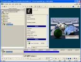 rendering_benchmark.jpg