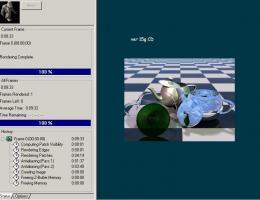 3GHZIntelCore2Duo3GBver15GC.jpg