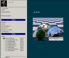 3GHZIntelCore2Duo3GBver15ecopy.jpg