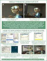 FISHEYE_tutorial.jpg