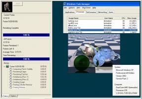 MC_benchmark1.jpg