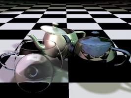 ThreeTeapotsv15h_ReflecMAP_ray1_000.jpg
