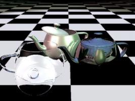 ThreeTeapotsv15h_no_shadow_000.jpg