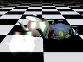 ThreeTeapotsv15h_refrac0no_shadow_000.jpg