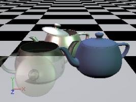 ThreeTeapotsv15h_shaded_000.jpg