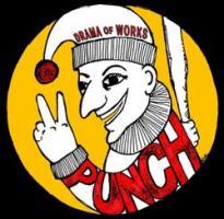 punch.jpg