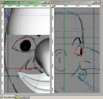 PunchScreen11_eye_outlined.png