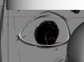 PunchScreen12_eyering_extruded.png