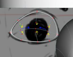 PunchScreen13_eye_closing.png