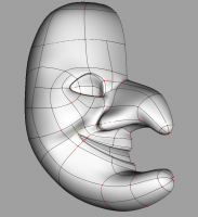 PunchScreen20_half_topology.png