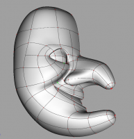 PunchScreen21_half_topology2.png