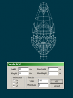 PunchScreen32_Cloth_GridWizard.png