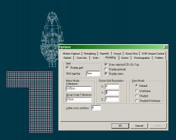 PunchScreen35_dBox_Settings.png