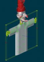 PunchScreen43_flatten_pose.png