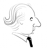 caricature07.png