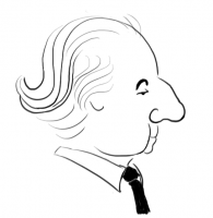 caricature09.png