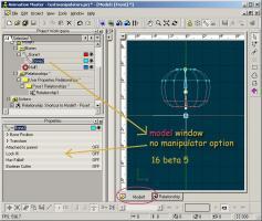 modelwindow.jpg