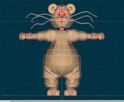 bodysplines.jpg